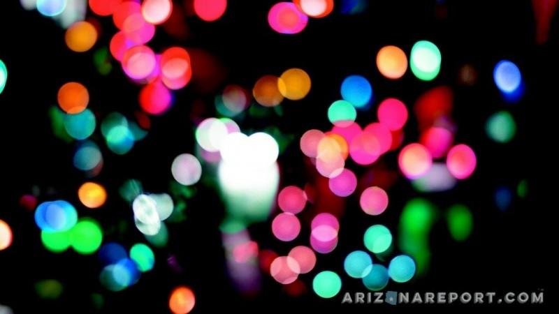 best christmas lights phoenix arizona