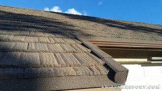 gerard metal roof canyon shake shingle country blend