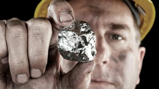 silver nugget globe arizona name