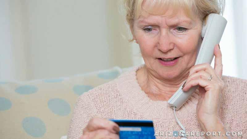 Online Real Estate Scams Proliferate in Phoenix Despite Consumer Precautions