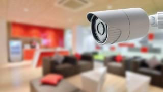 real estate showings camera security recording CCTV secrecy privacy realtor
