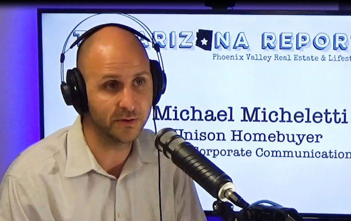 michael-micheletti-unison-buyer-down-payment