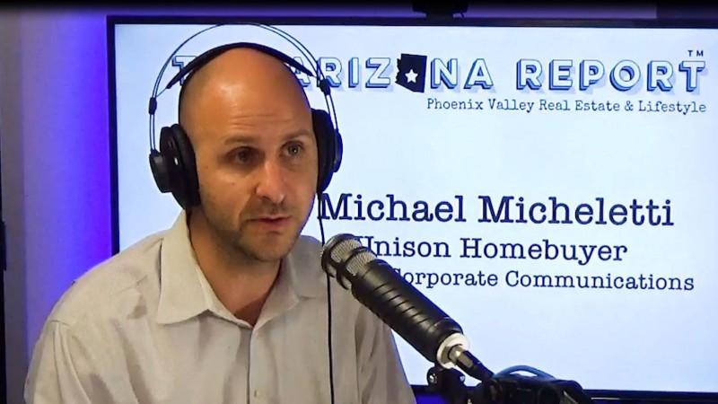michael-micheletti-unison-buyer-down-payment