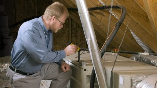 phoenix home inspection inspector attic furnace real estate price questions ask