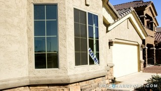 short term rental property Phoenix Arizona Scottsdale law legal HOA association