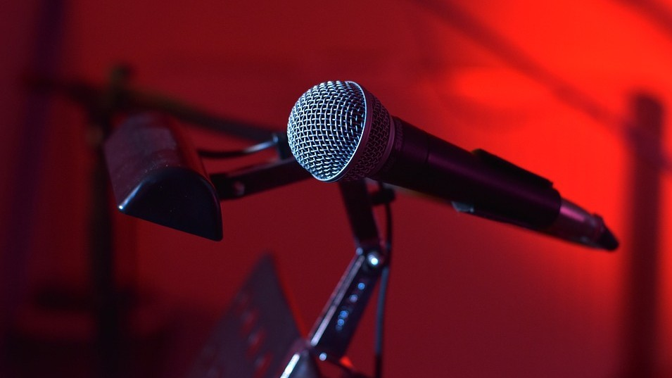 Hot Spots And Cool Dives For Live Music In Scottsdale The