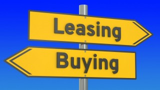 rent buy Arizona rental home purchase decision help tips Phoenix real estate attorney