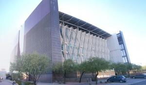 Phoenix_Central_Library_-_North_East_Corner_-_2008-12-27