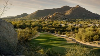 golf courses best time golfing seasons Phoenix Scottsdale Arizona