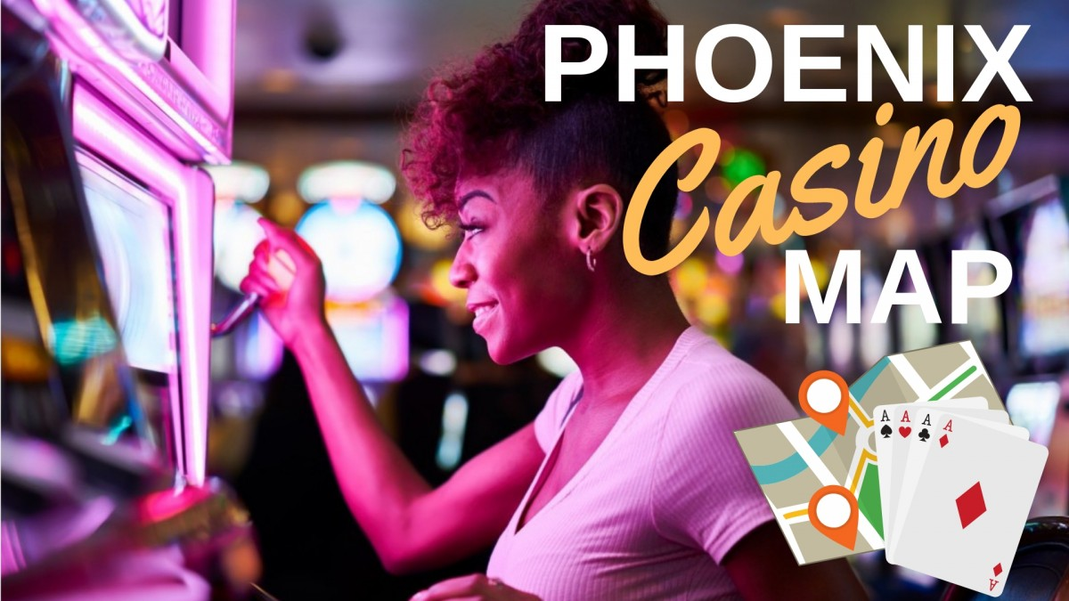best casino in arizona to win