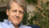 Robert Shiller Phoenix real estate market iBuyer Opendoor Zillow Offers Offerpad Knock